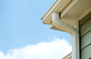 Gutter Installers Fitchburg WI