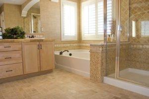 Bath Renovation Madison WI