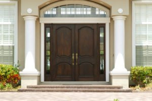 Door Installation Madison WI