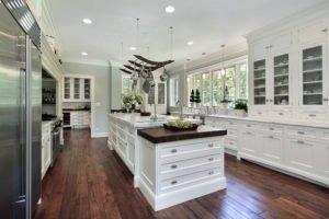 Kitchen Renovation Baraboo WI