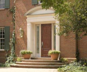 Door Replacement Madison WI