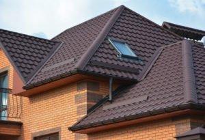 Metal Roofing Poynette WI