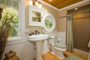 Bathroom Renovations Madison WI