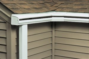 Gutter Replacement Portage WI