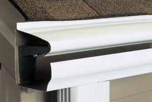 Gutter Replacement Poynette WI