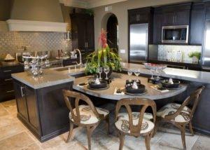 Kitchen Renovations Madison WI