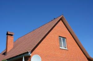 Roofing Contractors Portage WI