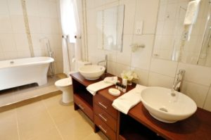 Bathroom Remodels Spring Green