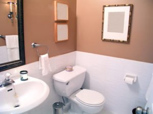 Bathroom Remodels Wisconsin Dells