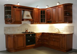 Kitchen Remodel Mt. Horeb
