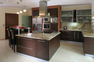Kitchen Remodeling Wisconsin Dells WI