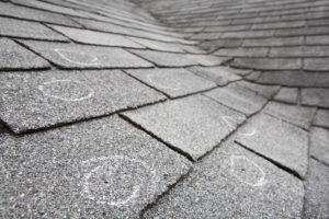 Hail Damage Repair Verona WI
