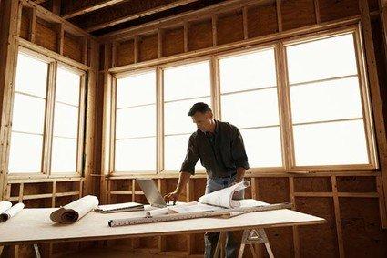 Remodeling Homes
