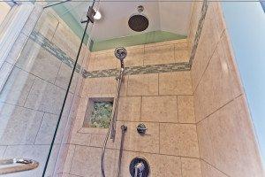 Bathroom Designs Fitchburg WI