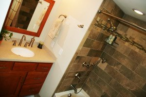 Bathroom Makeovers Fitchburg WI