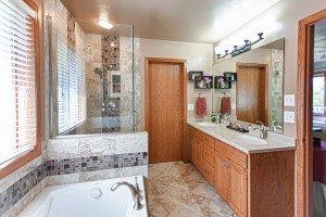 Bathroom Remodeling Fitchburg WI