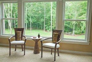 Home Windows Middleton WI