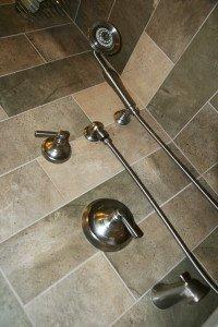 Bathroom Remodel Ideas Fitchburg WI
