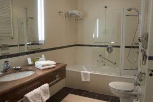 Bathroom Design Ideas Fitchburg WI