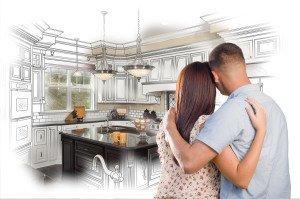 Kitchen Design Ideas Sun Prairie WI