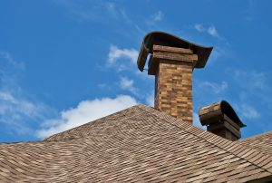 Roof Shingles Fitchburg WI