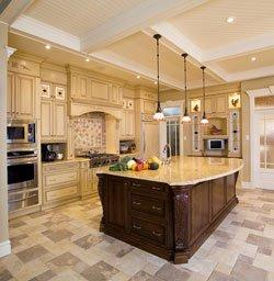 Kitchen Designer Sun Prairie WI