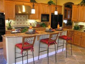 Kitchen Layouts Sun Prairie WI