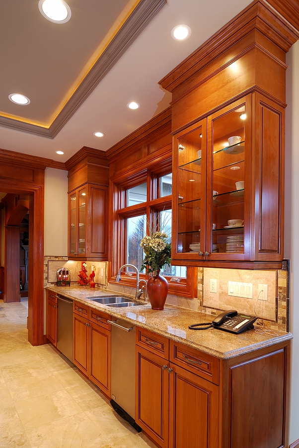 kitchen design madison wi kitchen layouts wi 304
