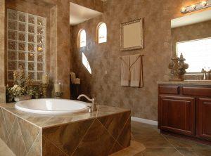 Bathroom Remodel Middleton WI