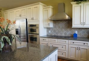 Kitchen Designs Middleton WI