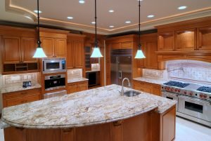 Kitchen Renovation Verona WI
