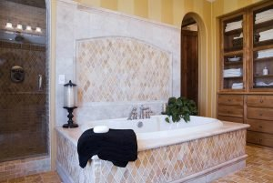 Bathroom Remodel Sun Prairie WI