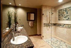 Bathroom Remodel Verona WI