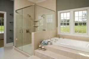 Bathroom Remodeling Middleton WI