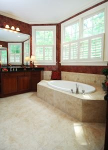 Bathroom Remodeling Waunakee WI on mobile home remodeling, do it yourself remodeling, exterior home remodeling, landscaping remodeling, bathroom remodeling, inside out remodeling,