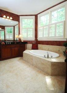 Bathroom Remodeling Waunakee Wi
