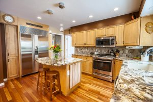 Home Remodeling Middleton WI