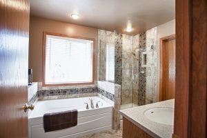 Bathroom Renovations Sun Prairie WI