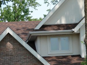 Roofing Contractors Middleton WI