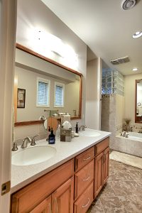 Bath Remodels Madison WI