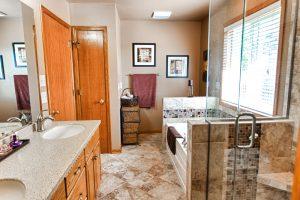 Bathroom Remodel Madison WI | Expert Bathroom Remodel Services