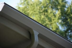 Gutter Systems Madison WI