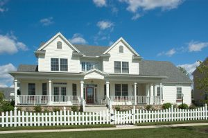 House Siding Baraboo WI