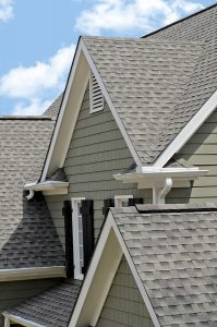 Gutter Installers Madison WI