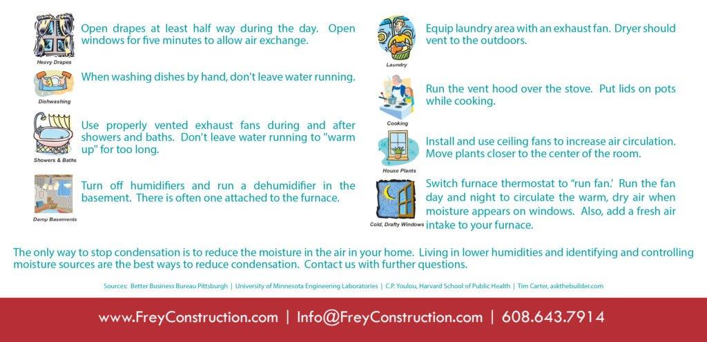 Condensation-Flyer---Frey