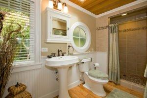 Bath Remodel Madison WI