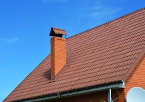 Roofing Poynette WI