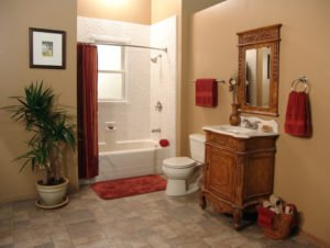Bathroom Makeovers Cross Plains WI