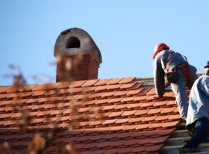 Roofing Contractors Poynette WI