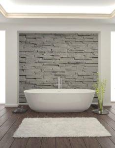 Bathroom Remodels Black Earth
